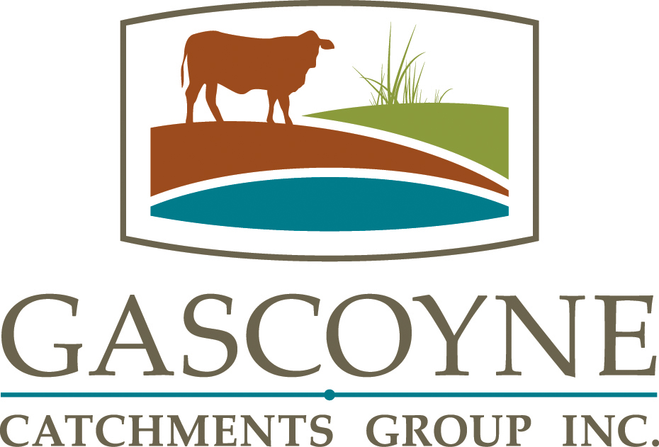 Gascoyne Catchments Group